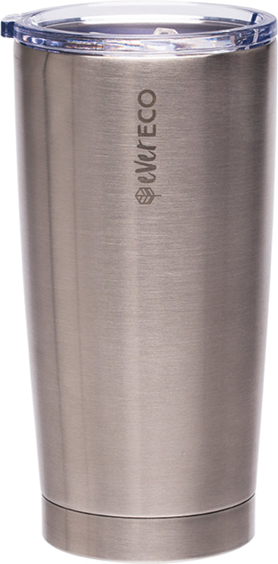 Insulated Tumbler Stainless Steel
