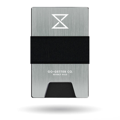 #select-color_silver