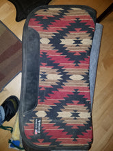 Load image into Gallery viewer, EquiTech Saddle Pad with Tacky Tack