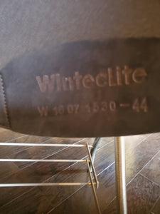 WintecLite Wide All Purpose D'Lux Saddle with CAIR