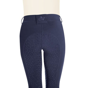 Ovation AeroWick Full Seat Tights