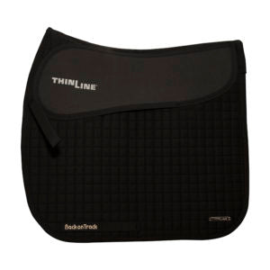 Thinline Contender II Saddle Pad