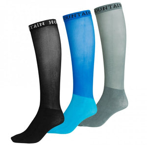 Mountain Horse Competition Socks