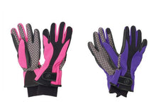Load image into Gallery viewer, Ovation Vortex Winter Riding Glove