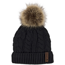 Load image into Gallery viewer, Catago Knit Hat