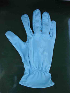 Fenwick Liquid Titanium Gloves