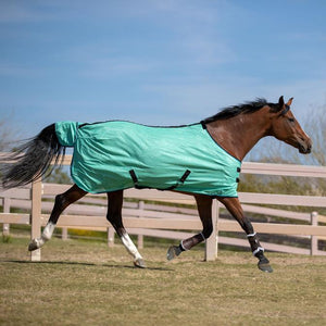 Kensington All Around PolyMax Fly Sheet