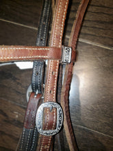 Load image into Gallery viewer, Western Headstall