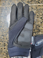Load image into Gallery viewer, RSL WInter Riding Gloves