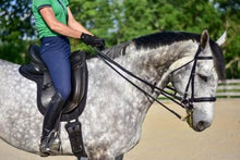 Load image into Gallery viewer, Thinline Dressage Girth