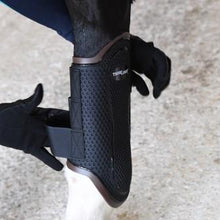 Load image into Gallery viewer, Thinline Flexible Filly Front Splint Boots