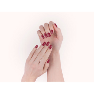 OGP-019 Vernis Gel - Red bud, 10 ml