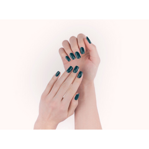 OGP-035 Vernis Gel - Midnight navy, 10 ml