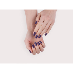 OGP-061 Vernis Gel - Parachute Purple, 10 ml