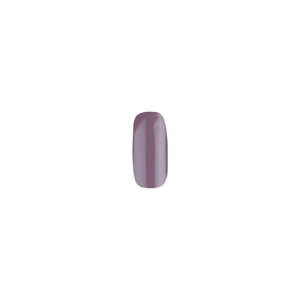 OGP-024 Vernis Gel - Gray ridge, 10 ml