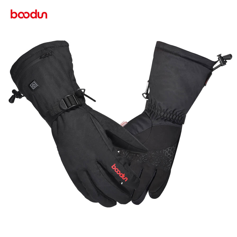 Battery-Operated-Heated-Gloves-10