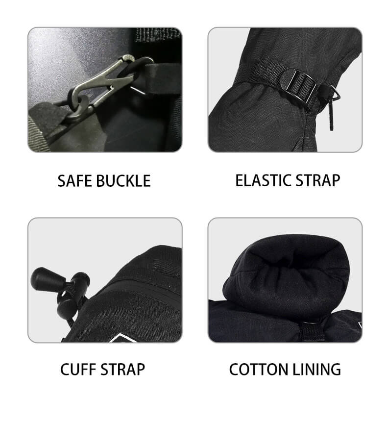 Battery-Operated-Heated-Gloves-9