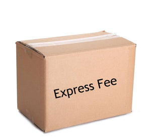 Package Transportation Fee