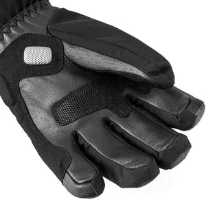 Battery Powered Heated Ski Gloves 5