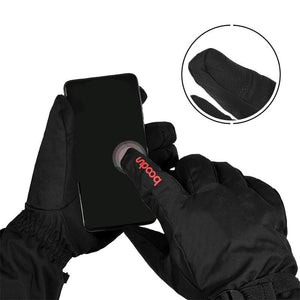 Battery Operated Heated Gloves 2