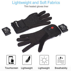 thin warming glove liners 6