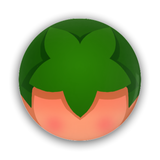 Gyrus Button