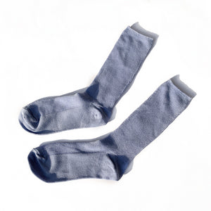 SOCKS - Light Blue