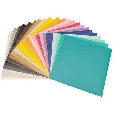Oracal 631 12 x 12 Sheets - Clean Cut Graphics LLC