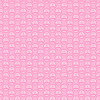 Pink Awareness 4 Adhesive Pattern - Clean Cut Graphics LLC