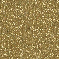 "Cad-Cut Glitter Flake HTV 12"" x 5ft Roll - Clean Cut Graphics LLC"
