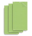 Nicapa 3 Pack Cutting Mats for Silhouette and Cricut - Clean Cut Graphics LLC