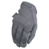 Image of Mechanix Wear Orig Wlf Gry Lg