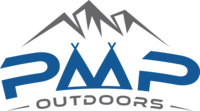 PMP Outdoors