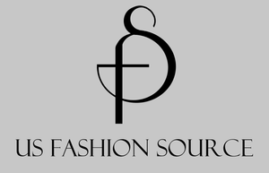 US Fashion Source