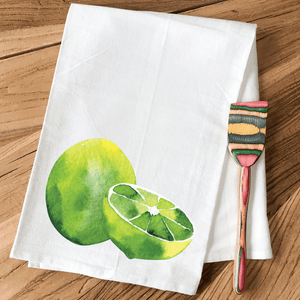Lime Surprise Bundle