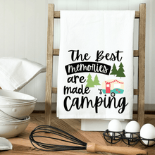 Load image into Gallery viewer, Camping Memories