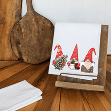 Load image into Gallery viewer, Christmas Gnomes