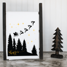 Load image into Gallery viewer, Christmas Sparkle - Personalized