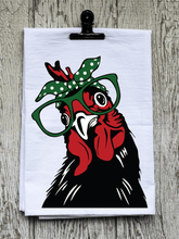 Load image into Gallery viewer, Sassy Rooster