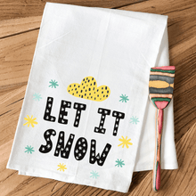 Load image into Gallery viewer, Snowy Delight