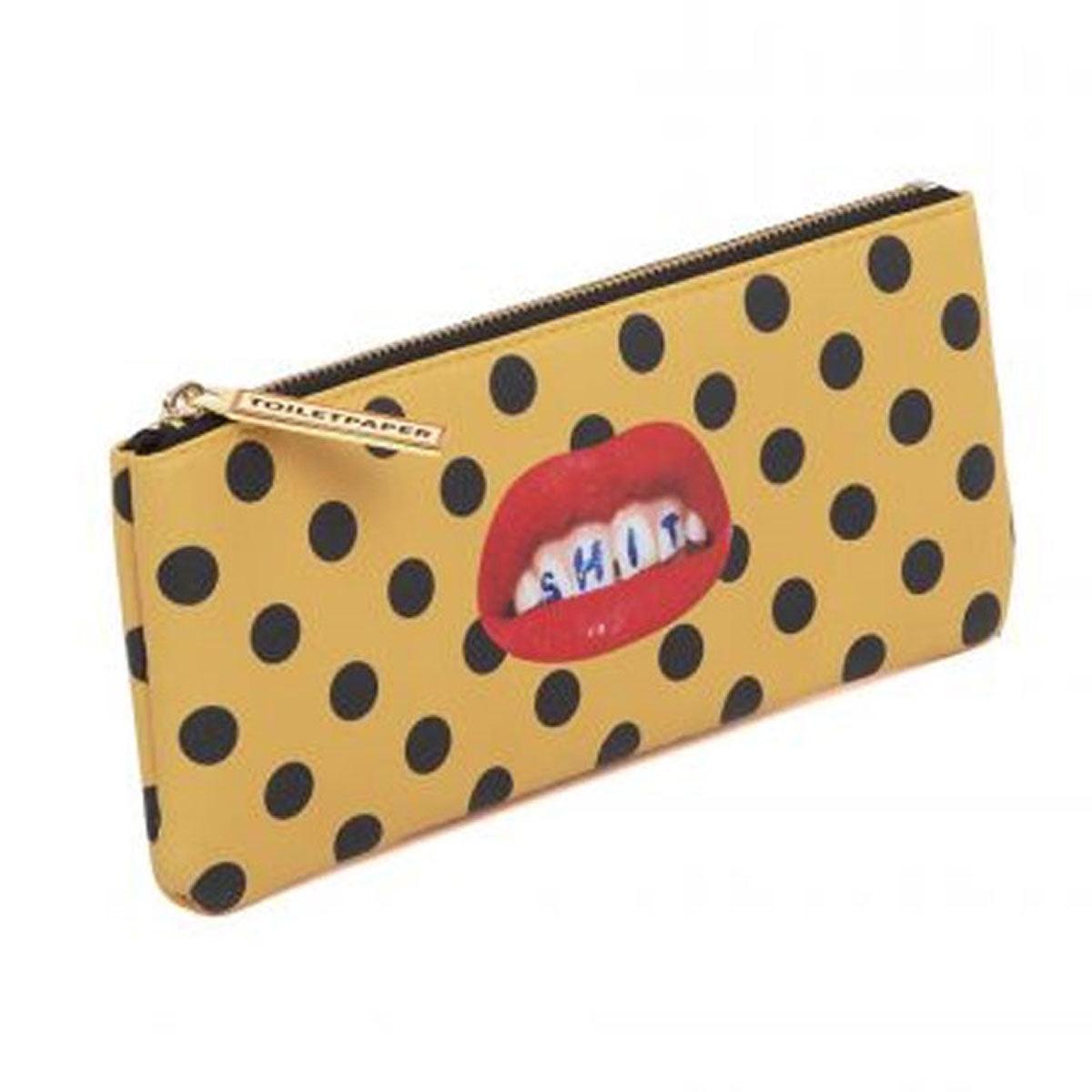 Pencil Case 'Shit'