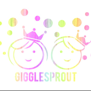 Giggle Sprout