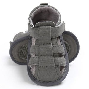 Sandal Shoes