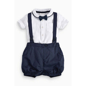 Infant Formal Set