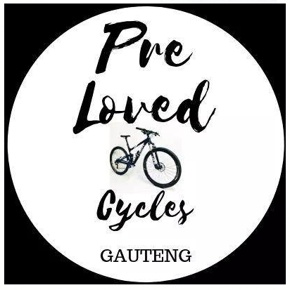Pre-Loved Cycles Gauteng