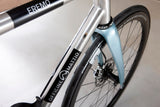 Officine Mattio Eremo Disc - Frame Set