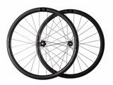 OFFICINE MATTIO OM GRAVEL DT 350 DISC BRAKE