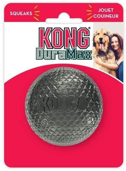KONG DURAMAX BALL LARGE