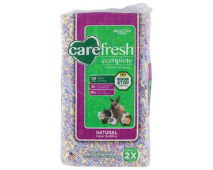 CAREFRESH COFETTI 10LT