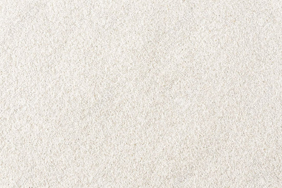 OCEAN MAX CORAL SAND 0.8-1MM 4KG